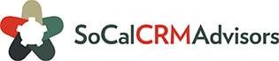 SoCal CRM Advisors
