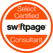 select-certified-swift-consultant2